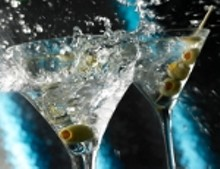78a7192f_martini.jpg