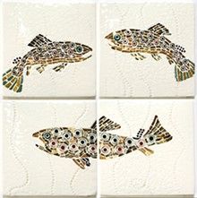 2328c8a8_fish_tile_set_smaller_file_2.jpg