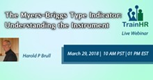 f7b0dfb9_the_myers-briggs_type_indicator_understanding_the_instrument.jpg