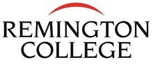 d9b40c9b_remington_college.jpg