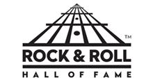 af2434e6_rockhall.png