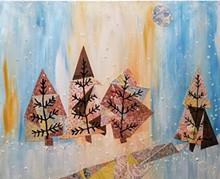 fbb82c3d_winter_trees.jpg