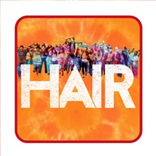 41afae8a_hair_cast_photo_square.jpg