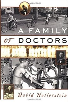 a_family_of_doctors.jpg