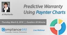 a0fc8fbf_predictive_warranty_using_paynter_charts.jpg