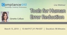 2bdd9a6e_tools_for_human_error_reduction.jpg