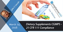 28f6b35d_dietary_supplements_cgmps_-_21_cfr_111_compliance.jpg