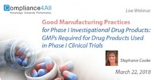 9823df50_good_manufacturing_practices_for_phase_i_investigational_dru.jpg