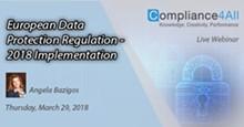 d04eda06_european_data_protection_regulation_-_2018_implementation.jpg