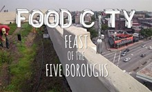 36c4d245_food-city-feast-of-the-five-boroughs-1.jpg