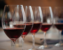 8f15048d_wine_diamonds_2_preview.png