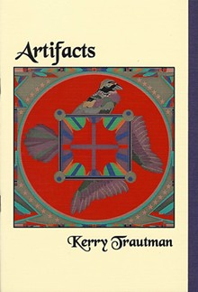 fb4c5982_kerry-front-cover_orig.jpg