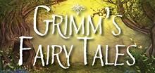 1e049d4c_grimms-fairy-tales.jpg