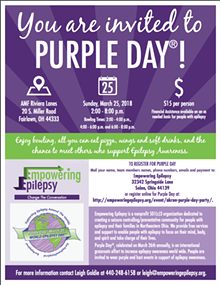 9383af1a_akron_purple_day_party_flyer_2018.png