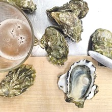 stout_and_oysters.jpg