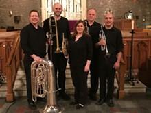 b108e93c_dana_brass_quintet.jpg