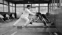 82507fbb_200-hour-yoga-teacher-training-rishikesh.jpg