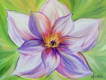 5e44cded_march_painting.jpg