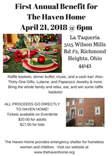 3d9c9660_first_annual_benefit_for_the_haven_home_april_21_2018.jpg