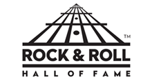 b3fd763f_rockhall.png