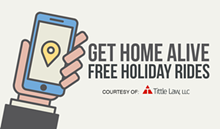 3a350949_get-home-alive-free-holiday-rides.png