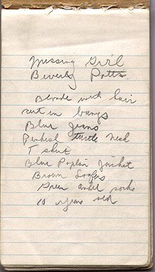 900d02a2_beverly_potts_patrolman_mikol_notebook.jpg