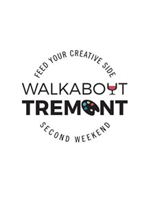5e6309e4_walkabout_tremont.jpg