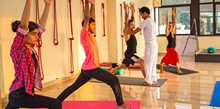 d271288b_200-hour-yoga-teacher-training.jpg