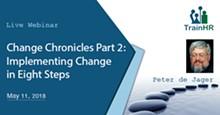 3e09ec49_change_chronicles_part_2.jpg