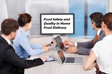 9400aab0_food_safety_and_quality_in_home_food_delivery.jpg