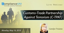23a13f4b_customs-trade_partnership_against_terrorism_c-tpat_.jpg