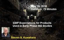 b783e6a4_gmp_expectations_for_products_used_in_early_phase_ind_studies.jpg