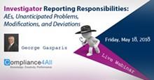 cca590ad_investigator_reporting_responsibilities.jpg