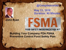 481091cf_building_your_company_fda_fsma_preventive_control_food_safety_plan.jpg