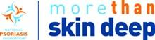 925f02b5_new_logo_mark_more_than_skin_deep.jpg