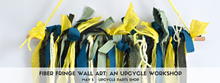 2fb1e97c_fiber_fringe_wall_art_workshop_eventbrite_cover.png