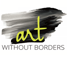 de788072_art-without-borders.png