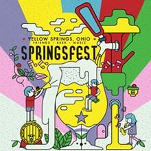 dafd2a04_springsfest_18_logofinal_-01.jpg