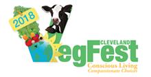 64277b0f_2018_vegfest_horizontal_logo.png