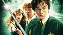 harry-potter-and-the-chamber-of-secrets-5224fd27f367a.jpg
