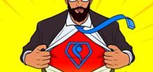 fa126ff3_fair-18-17258_superhero_bar_crawl_1200_x_1200_2_.jpg