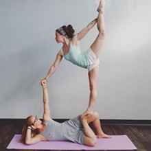 Uploaded by Roots Yoga