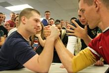 arm_wrestling.jpg