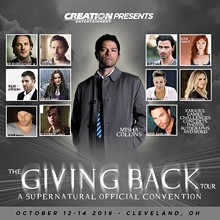 Uploaded by CreationEnt