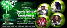 Uploaded by Benga Atekoja