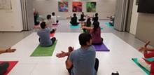 Uploaded by Yoga Tatvam