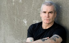 henry_rollins_courtesy_of_playhouse_square.jpg