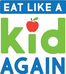 Uploaded by Children's Hunger Alliance