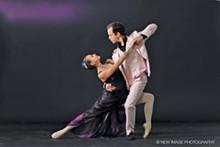 ballet-1-creditonphoto.jpg