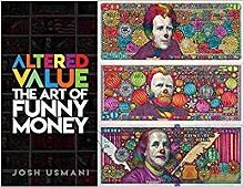 altered_value_the_art_of_funny_money.jpg